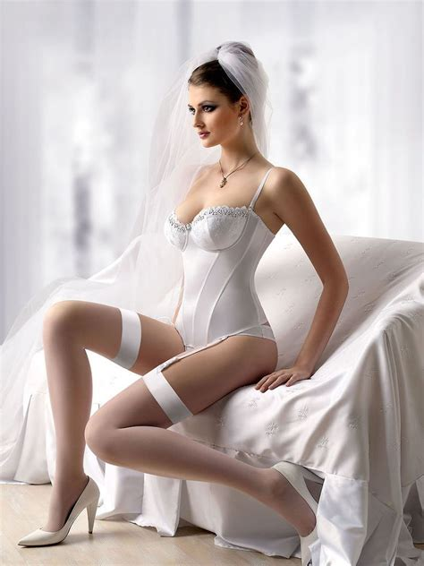 gallery celebrate your sexy boudoir photography 139 best images about bridal boudoir on pinterest