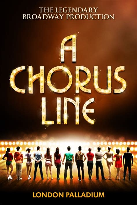 I Finally Saw A Chorus Line by Best 25 A Chorus Line Ideas On Musicals