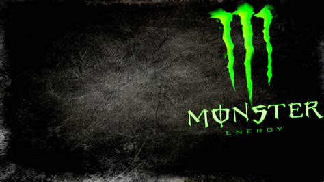 cool wallpaper monster monster energy wallpapers hd 2015 wallpaper cave
