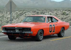 Dodge Charger Dukes Of Hazzard Dodge Charger Dukes Of Hazzard General 1969
