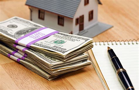 do you need money down to buy a house how much do you need for a down payment realtor com 174