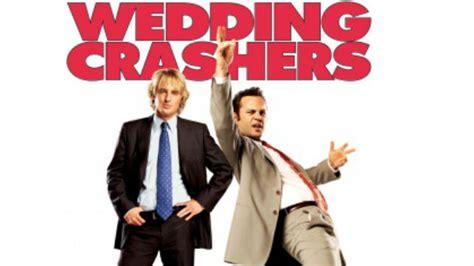 Wedding Crashers Maryland by Isla Fisher Says Quot Wedding Crashers Quot Sequel Ring Up 98