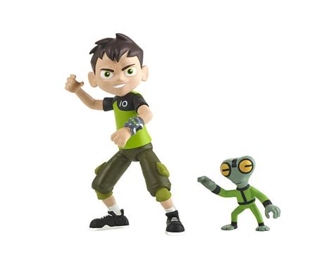 ben 10 toys new ben 10 line to be launched at toys r us toonbarn