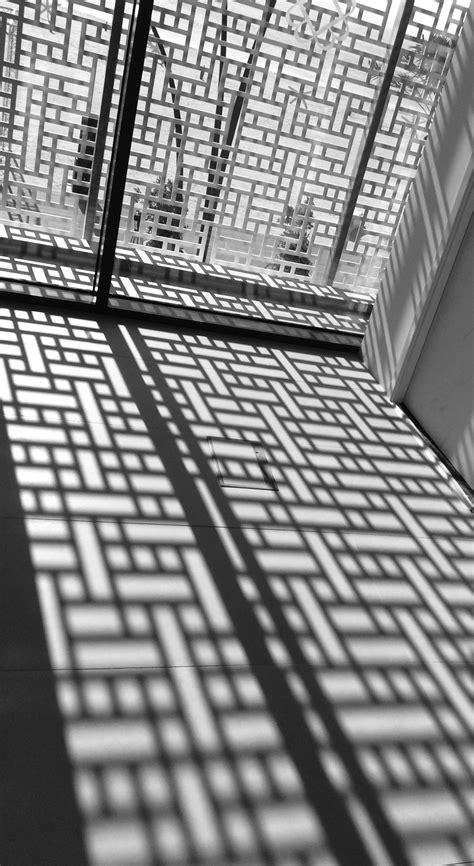 facade pattern meaning marassi al bahrain sales center modern architecture