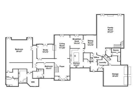 heather gardens floor plans heather gardens floor plans 1658 floorplan 1658 sq ft