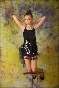 tmtv preteen model hanna f tmtv driverlayer search engine