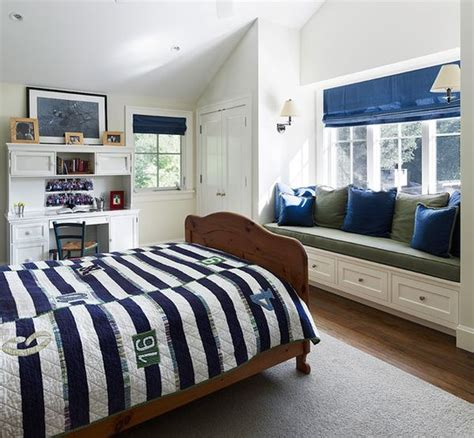 bedroom for boys 30 cool and contemporary boys bedroom ideas in blue