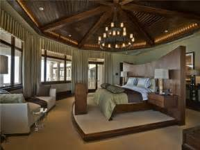 Mansion Bedroom modern mansion bedrooms to get relaxing atmosphere bedroom trends