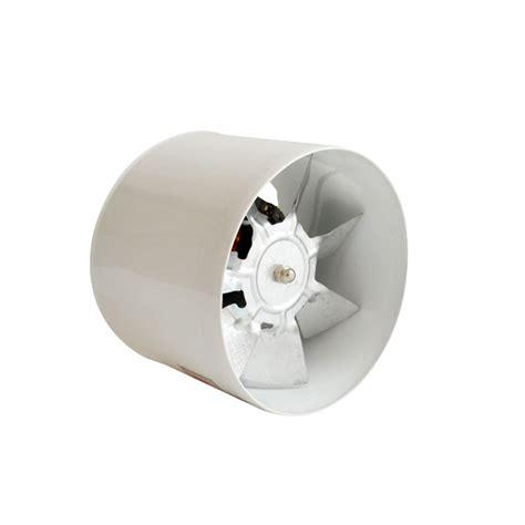wall mount ventilation fan wall mount bathroom kitchen pipe exhaust fan ventilation