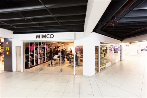 mimco birkenhead point outlet new south wales