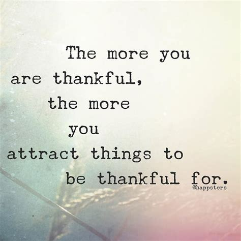 thankful quotes 104 thankful quotes and sayings that will change your