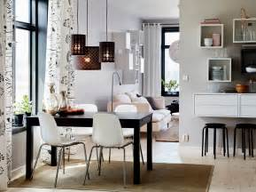 Ikea Dining Room Sale Dining Room Furniture Ideas Table Chairs Ikea Pictures