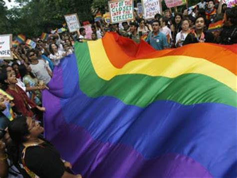 section 375 ipc amendment shashi tharoor s move to amend section 377 shot down