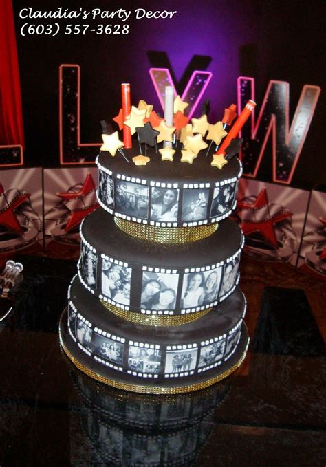 theme music in hollywood sweet 16 hollywood theme youtube