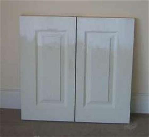 small door small door size of kitchen elfa pantry door storage