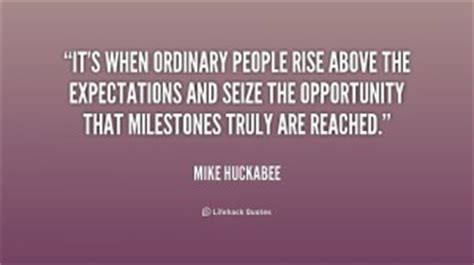 rise above going beyond the going above and beyond quotes quotesgram