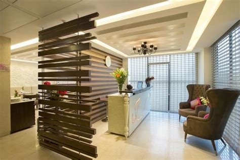 Mba In Interior Designing In Mumbai by Delhi Architect And Interior Designer Ankita Jain Design