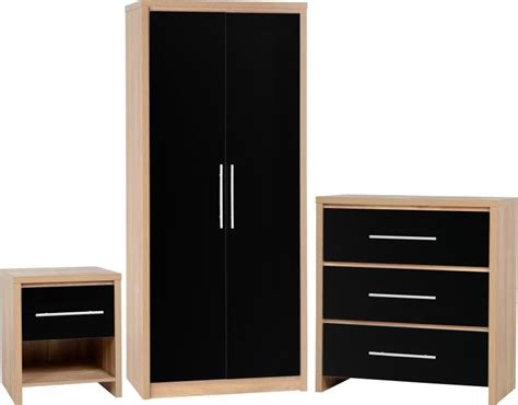 seville bedroom set seville bedroom set black bedroom sets