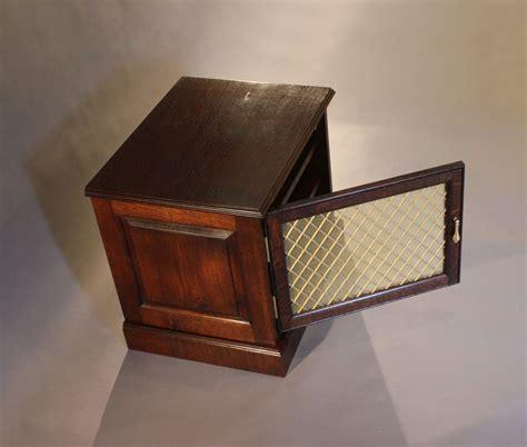 small dvd player cabinet christine layton handmade furniture