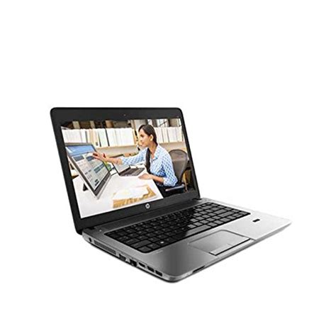 Laptop Ram 4gb Hdd 1tb buy hp 250 g3 laptop i3 4gb ram 1tb hdd 15 6 inches dos itshop ae free shipping