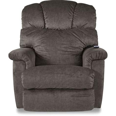 la z boy lancer recliner la z boy lancer power recline xrw wall saver recliner