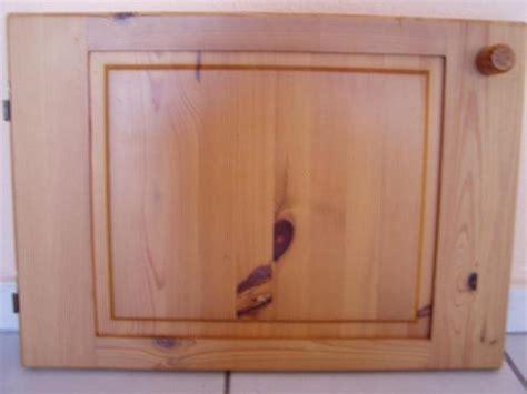Holzplatte Kiefer Massiv by Holzplatten Massiv In Metzingen Kaufen Und Verkaufen