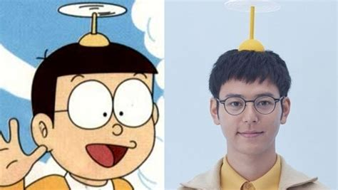 film doraemon live action doraemon live action ads my random space