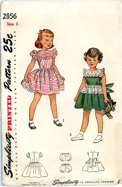 pattern dress tight 20 best patterns 1950s images on pinterest blouse