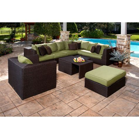 Broyhill Outdoor Patio Furniture Exceptional Patio Couches 7 Broyhill Outdoor Patio Furniture Newsonair Org