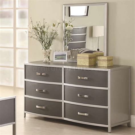 two tone dresser bedroom furniture bestdressers 2017