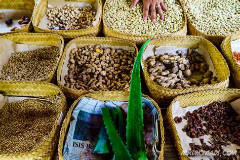 Mangsi Coffee Bali Coffee Spices Mix eat pray in ubud bali top 11 things to do in ubud