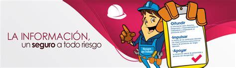seguro de pensiones iess seguro de pensiones iess newhairstylesformen2014 com