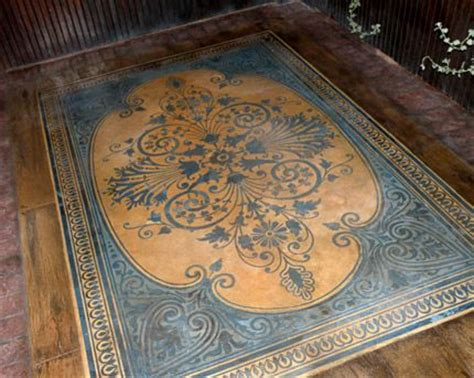 faux wood rug 17 best images about trompe l oeil decorative painting on doors window and