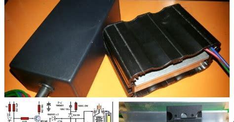 mengatasi transistor panas mengatasi transistor panas 28 images penyebab transistor panas dan cara mengatasinya op