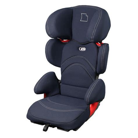 Kinderautositz Ab 3 Jahre by Takata Maxi Kindersitz