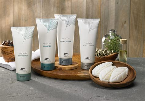 bathrooms products bath body set westin hotel store