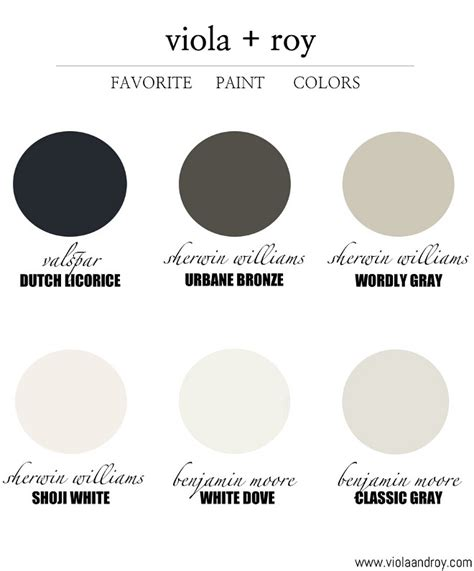 100 valspar elastomeric paint colors best 25 stucco paint ideas on diy exterior