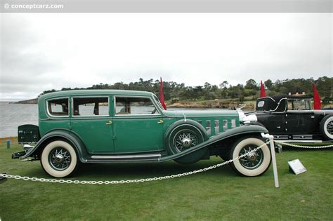 1932 cadillac for sale auction results and sales data for 1932 cadillac 452b v16