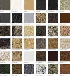 colors of quartz quartz countertops granite quartz