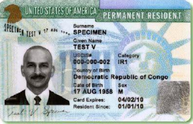 green card through business can i get a us green card through work