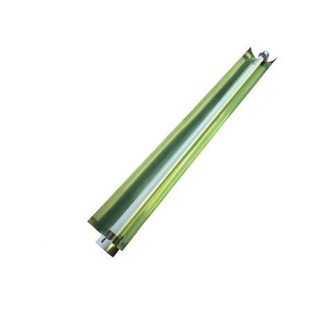 hydroponics  light fixture single tube  ft growing