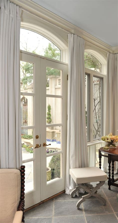 outward swing french patio doors fascinating swing patio door french doors for bedroom