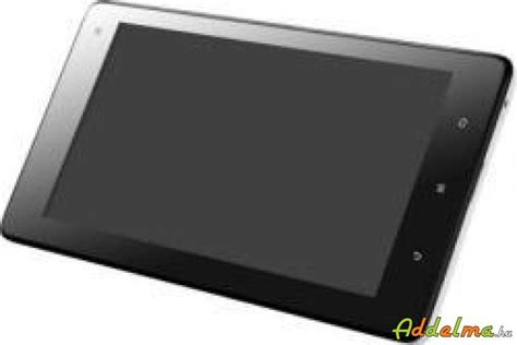 Baterai Tablet Huawei Ideos S7 Slim huawei ideos s7 slim tablet veszpr 233 m megye p 225 pa magyarorsz 225 g addelma hu