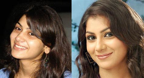 zee tv actress without makeup zee tv actress without makeup mugeek vidalondon