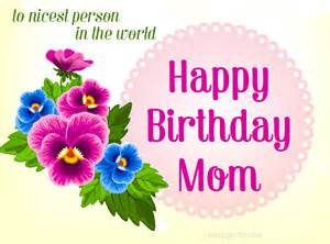 happy birthday best images gifs ecards