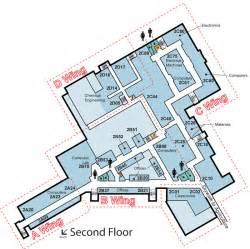 Find My Floor Plan College Maps University Of Saskatchewan