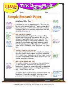 Research Paper Guidelines For Elementary School by 1000 Images About Writing On Persuasive Writing Parts Of Speech And Anchor Charts