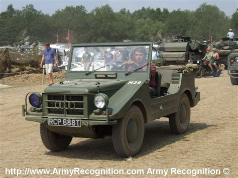 German Jeep War Peace Show 2006 Pictures Picture Photo Image The