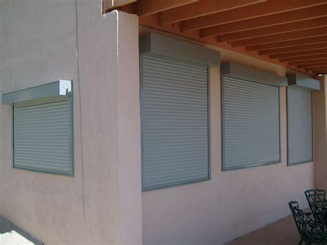 cortinas para ventana cortinas de aluminio para ventana cafsa