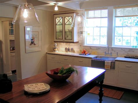 interior design home base expo 100 kitchen show stopping kitchen dovetail kitchen